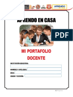 PORTAFOLIO-DOCENTE.docx