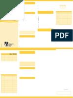 Guia 25 (Incorporacion al PST Basado en Compras).pdf