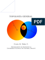 topologiageneral