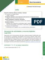 plan_clases_sec_educfisica_2_q2mayo.pdf