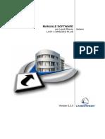 294030003-BLUE-320-I.pdf