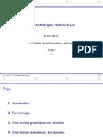 8_stat_descriptive.pdf