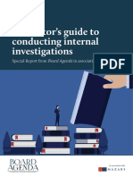 a-directors-guide-to-conducting-internal-investigations