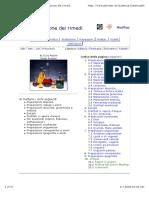 227368435-Corso-di-galenica.pdf