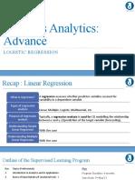 M05_Logistic_Regression.pptx