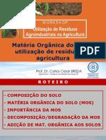 Sinop 1.pdf