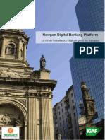 Banking Transformation - Microsoft Team - French