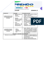 semana 13 (2).pdf
