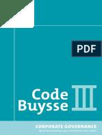 CodeBuysseIII_FR