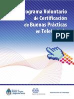 Programa_Voluntario_Certificacion_BP_Teletrabajo_2013.pdf