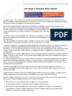orizzontescuola.it-Gli_obblighi_dei_docenti_dopo_il_termine_delle_lezioni