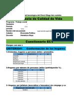 ENCUESTA DE CALIDAD DE VIDA 2020.xlx