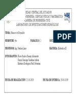 FORMATO MEMBRETE (2)