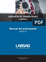 manualsimprobasico(2) (3) (Recuperado)