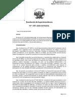 RS.103-2020-SUNAFIL.pdf
