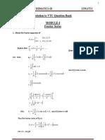 CSE-III-ENGINEERING MATHEMATICS - III [15MAT31]-SOLUTION (1).pdf