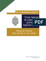 Tubo Laminar.pdf