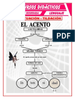 Acentuación-y-Tildación-para-Quinto-de-Secundaria.doc