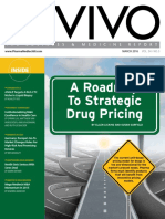 ey-in-vivo-a-road-map-to-strategic-drug-prices-subheader.pdf