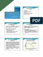 Drenagem_introducao_UFCG.pdf