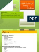 DSD unit 1-4 ppt.pdf