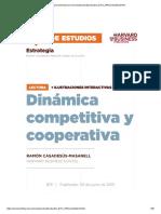 Dinámica competitiva y cooperativa.pdf
