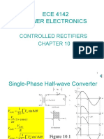 Chapter_10 Controlled Rectifiers.ppt