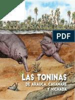 Cartilla_toninas_Corporinoquia-11-19-2019_final_web.pdf