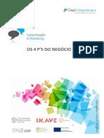 OS 4 P'S DO NEGÓCIO.pdf