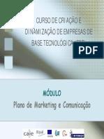 Plano de Marketing e Comunicação.pdf