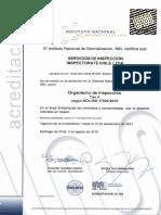 Acreditacion Servicio Inspeccion.pdf