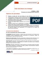 Gitman Cap4.pdf