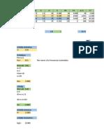 Ejerciciopropuesto(2)datos agrupados