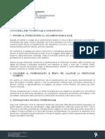 iter-progettuale-amministrativo.pdf