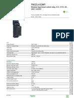 RM22LA32MR_DATASHEET_US_en-US.pdf