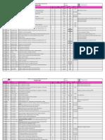 CHL1 - Punch List Update - 26-01-2020 BRI.pdf