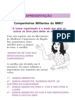 cartilha_sementes.pdf