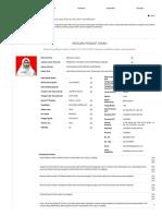 CPNS Nasional.pdf