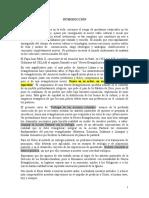 TRATADO DE TEOLOGIA PASTORAL
