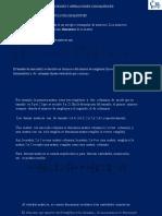INTRODUCCIÓN A MATRICES.pptx