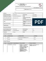 369201_1592646540.pdf.pdf