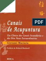 Livro Canais de Acupuntura - Maciocia.pdf