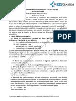 enam_la_+municipalité