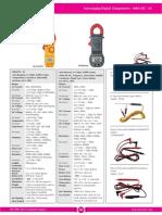 334-digit-4000-count-600a-dc--ac-digital-clampmeter-255.pdf