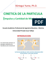 CINETICA_PARTICULA_Impulso&CantdeMov.pdf