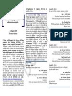 2020 Luglio - Webinar Smart Working e Soluzioni Tecnologiche v8