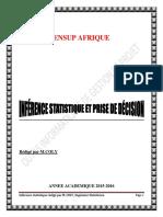 analyse de données avec spss.pdf