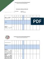 Planificacion Anual Artes Visuales 1.doc