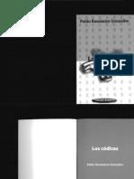 escalante-gonzalbo-pablo-los-cc3b3dices.pdf