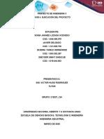 PROYECTO DE INGENIERIA II - POSTER (1)